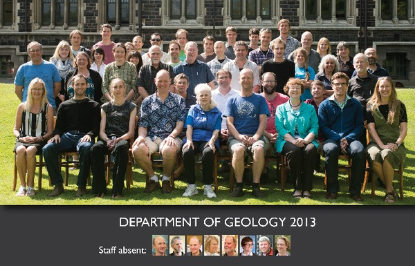 http://download.otagogeology.org.nz/archive/2013_geology_dept_photo_and_guide.pdf