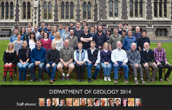 http://download.otagogeology.org.nz/archive/2014_geology_dept_photo_and_guide.pdf