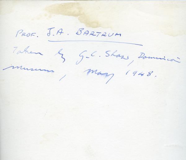 http://download.otagogeology.org.nz/archive/geo3801.jpg