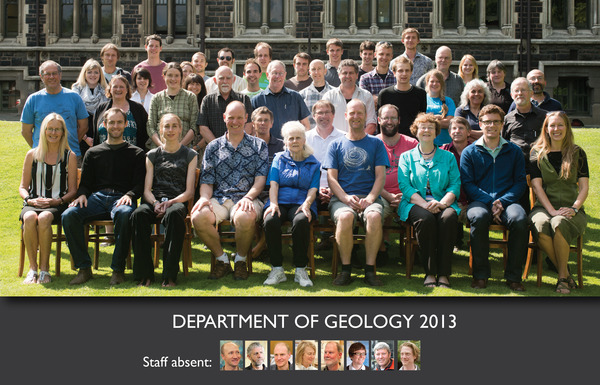 http://download.otagogeology.org.nz/archive/2013_geology_dept_photo.jpg
