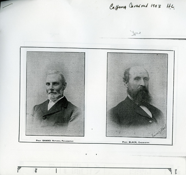 http://download.otagogeology.org.nz/archive/geo4867.jpg