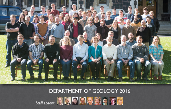 http://download.otagogeology.org.nz/temp/2016_geology_dept_photo.jpg