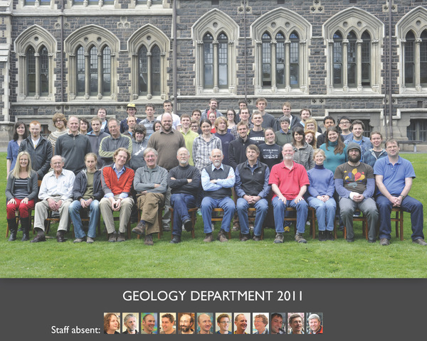 http://www.otago.ac.nz/geology/resources/dept_photo/images/2011_geology_dept_photo.jpg