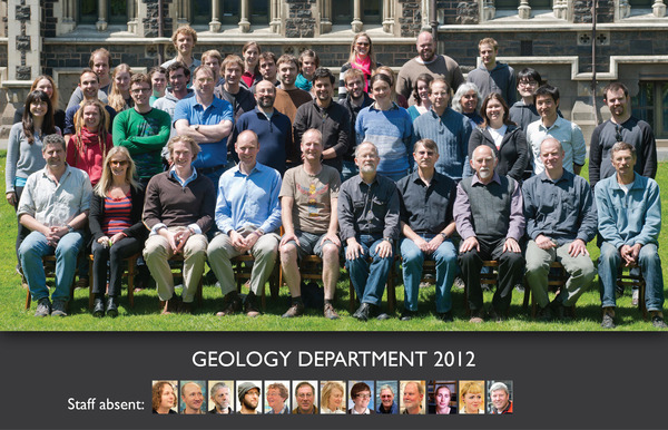 http://www.otago.ac.nz/geology/resources/dept_photo/images/2012_geology_dept_photo.jpg