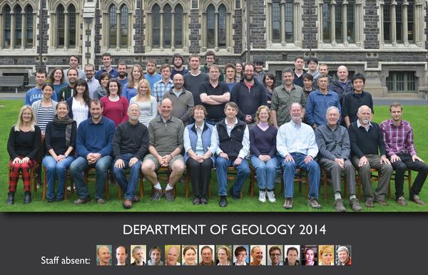 http://download.otagogeology.org.nz/archive/2014_geology_dept_photo.jpg