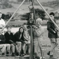 http://download.otagogeology.org.nz/archive/geo4764.jpg