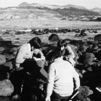 1980-303 Field Trip  (geo2780)