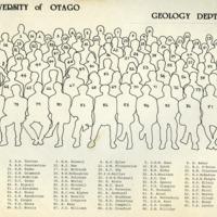 http://download.otagogeology.org.nz/archive/geo3363.jpg