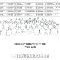 2011 Department photo guide (geod015)