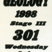 http://download.otagogeology.org.nz/archive/geo3393.jpg