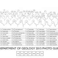 http://download.otagogeology.org.nz/temp/2015_geology_dept_photo_guide.pdf
