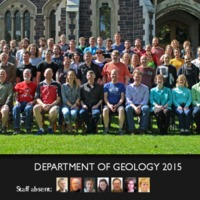 http://download.otagogeology.org.nz/temp/2015_geology_dept_photo_and_guide.pdf