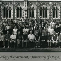 2001 Department photo(geo3626)