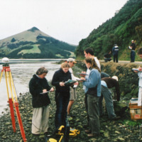 http://download.otagogeology.org.nz/archive/geoa069.jpg