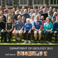 http://download.otagogeology.org.nz/archive/2013_geology_dept_photo.jpg