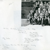1959 Geology department(geo4866)