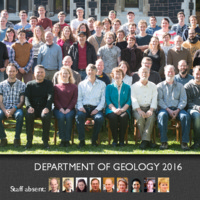 http://download.otagogeology.org.nz/temp/2016_geology_dept_photo_and_guide.pdf
