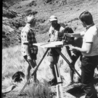 http://www.otago.ac.nz/geology/archive/geo994.jpg