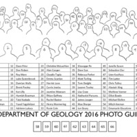 http://download.otagogeology.org.nz/temp/2016_geology_dept_photo_guide.pdf