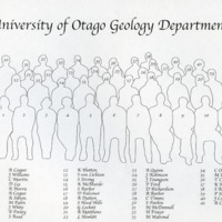 http://download.otagogeology.org.nz/archive/geo3627.jpg