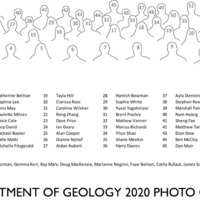 2020_geology_dept_photo_guide.png