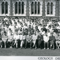 http://download.otagogeology.org.nz/archive/geo3364.jpg
