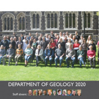 2020_geology_dept_photo.png