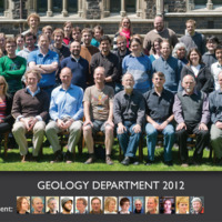 2012 Department photo (geod017)