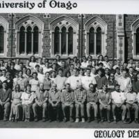 http://download.otagogeology.org.nz/archive/geo4261.jpg