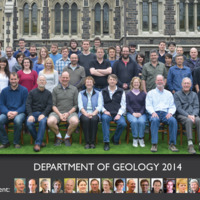 http://download.otagogeology.org.nz/archive/2014_geology_dept_photo.jpg