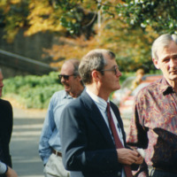 http://download.otagogeology.org.nz/archive/geo4021.jpg