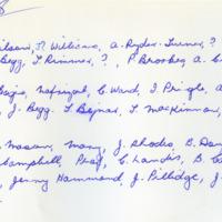 http://download.otagogeology.org.nz/archive/geo3772.jpg