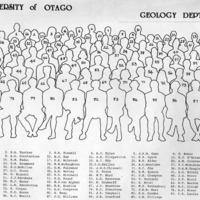 http://www.otago.ac.nz/geology/archive/geo2597.jpg